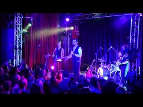 P.I.F - Колело / Kolelo - Live in Berlin