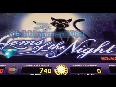 Video Casino spiele selber machen