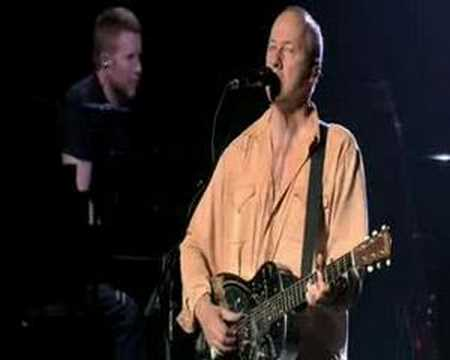 Mark Knopfler - Romeo & Juliet [Real Live Roadrunning -06]
