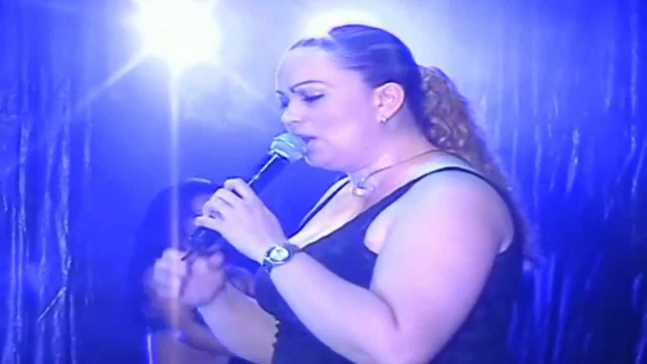 BAIXAR DO MUSICA E TONTOS FORRO LOUCOS AVIOES