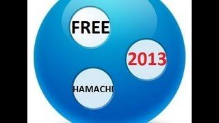 free logmein hamachi download
