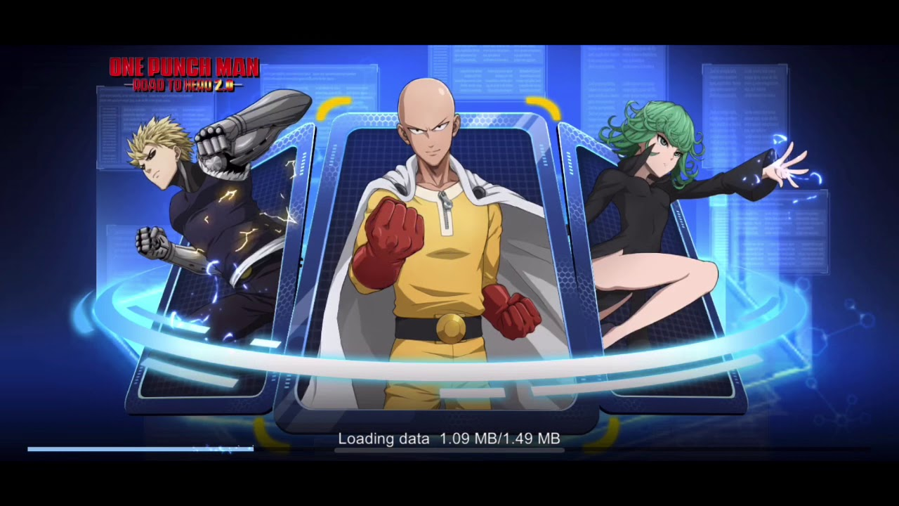 7 redeem codes - 7th July 2020 - One Punch Man: Road to ...