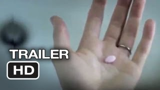Video Side Effects International Trailer #1 (2013) - Jude Law, Channing Tatum Movie download MP3, 3GP, MP4, WEBM, AVI, FLV Oktober 2018