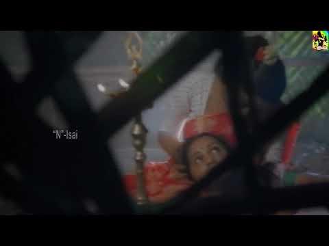 Muthu Nagaye Mulu Nilave HQ || முத்து நகையே முழு நிலவே || 1080p || S.P.B, S.Janaki || Deva Hits