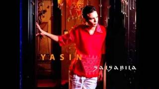 Yasin - Rindu PadaMu - YouTube.mp4