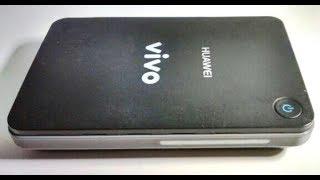 Modem/Roteador Huawei Vivo B260A (Como AP WIFI)
