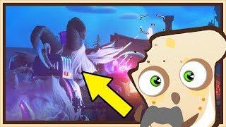 GRAM KOZĄ!- Plants vs Zombies Garden Warfare 2 - Gameplay 105