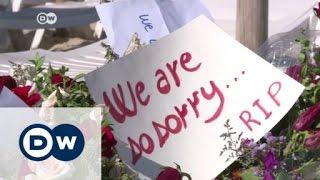 وزراء داخلية أوروبيون في تونس بعد هجوم سوسة الدموي | الأخبار