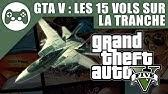 Guide de Grand Theft Auto V - Plan cul