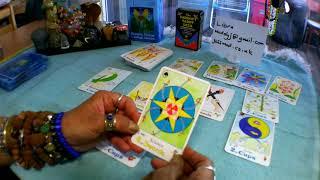 🍏🍊🍌Libra Weekly Tarot Reading 20-26 May 2019. Wishes coming true!!!