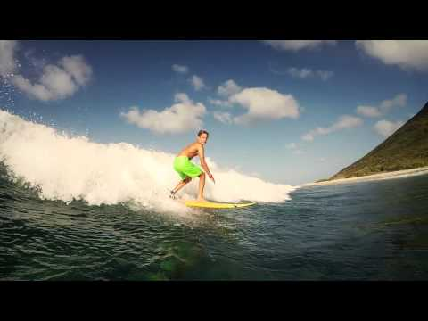 SURFING SAINT MARTIN SURF CLUB # BEST OFF SURF 2015  PERFECTS  SPOTS AND TEAM RIDERS