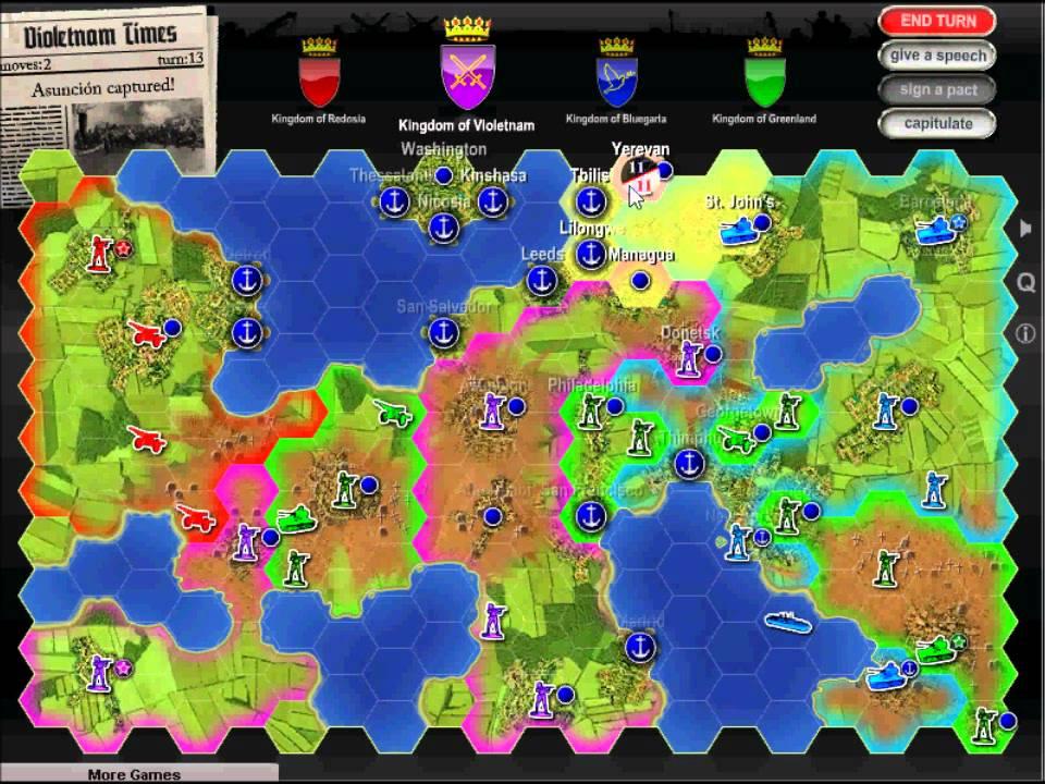 hex empire 1