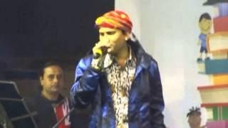PIYA RE CHIRODINI TUMI JE AMAR zubeen garg live performance