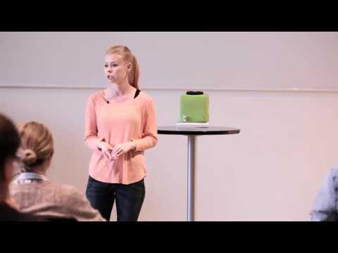 Reeta Kroner: Journey to Sobriety