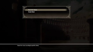 Soulcalibur 6 - ( Part 14 ) Online Matches With Sub