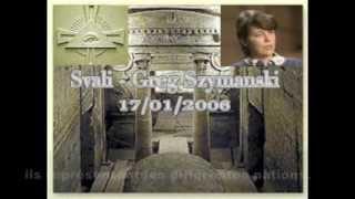 Une ancienne Illuminati témoigne de leurs abominations (1/2) : interview de Svali