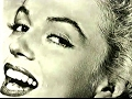 Channel Four - Icons - Marilyn Monroe - How To Look Like Marilyn Monroe - Hair and MakeUp - 2000