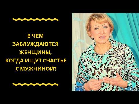 Все проститутки Москвы: путаны, шлюхи, индивидуалки
