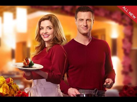 Download Hallmark Valentine Movies (2017) ✩ A Dash Of Love (2017)✩ New Release M✩vie (2017) ✩ Full Length ✩
