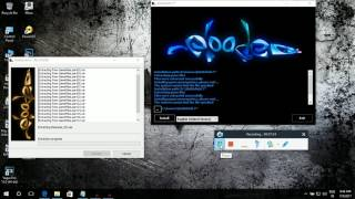 How To Install Battlefield 3 reloaded on your PC