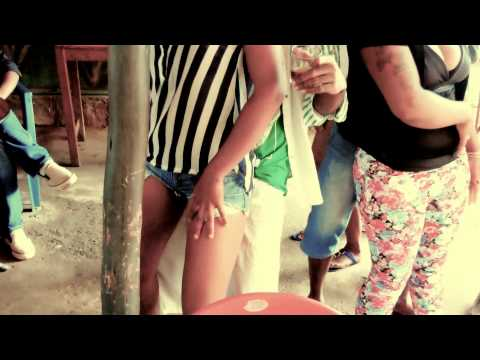 Acromo J -  Somay rah gyal [Official video 2015] Clip gasy