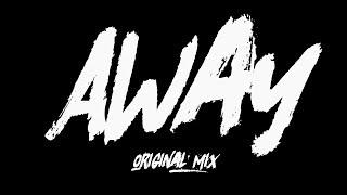Biggy See - Away (Original Mix)