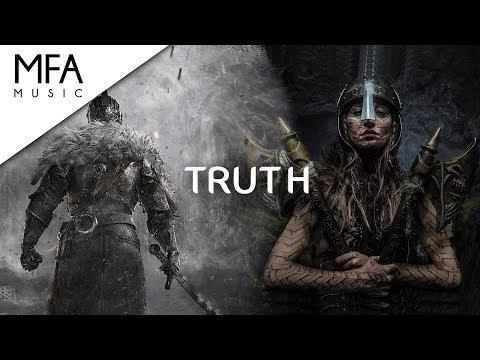 TroyBoi x Ekali - Truth (BLSZRD Remix)