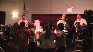 Where Are The Good Times Polka Lenny Gomulka Chicago Push - Kuzman