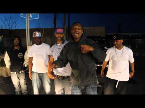 """F.W.P """"Real N*ggaz Do Real Things"""" (Official Music Video)"""