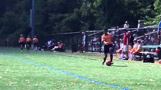 Manhasset Fast Break Thumbnail