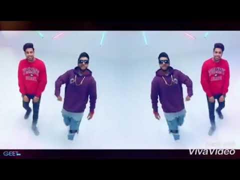 sohneya~guri-#-punjabi-song
