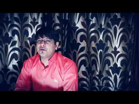 Shadi Rishta Pyar Samarpan Ka | Marriage Songs | Vicky D Parekh Sangeet Sandhya