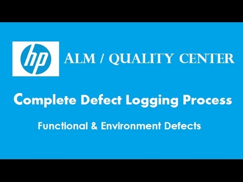 hp-alm-(quality-center):-functional/environment-defect-logging-process