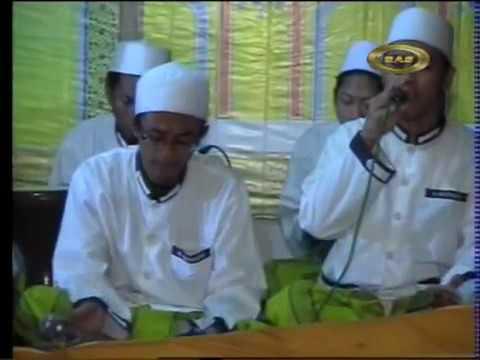 M RIDWAN ASYFI TERBARU   HABIBIE YA MUHAMMAD  AL MUQTASHIDAH Live Terbaru