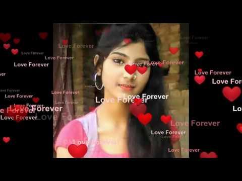 Ja Ae Chanda - Dard Dil Ke - Bhojpuri Sad Songs