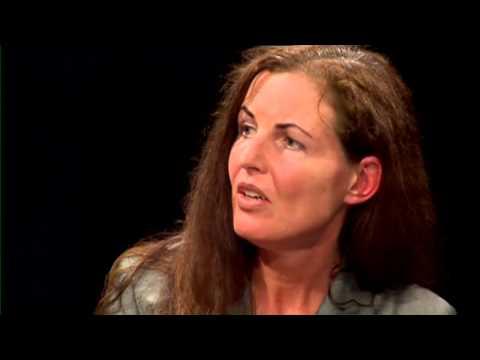Episode 19: Renaissance des Irrationalen — Was steckt hinter dem Esoterik-Boom?