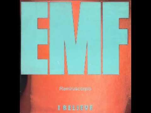 emf-i-believe-1991-ramiruscorpio