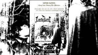 Lord Ketil - Wild Hunt (new album first track)