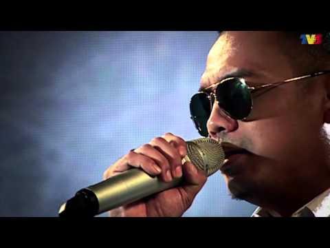 Muzik-Muzik 30 | Asfan Shah