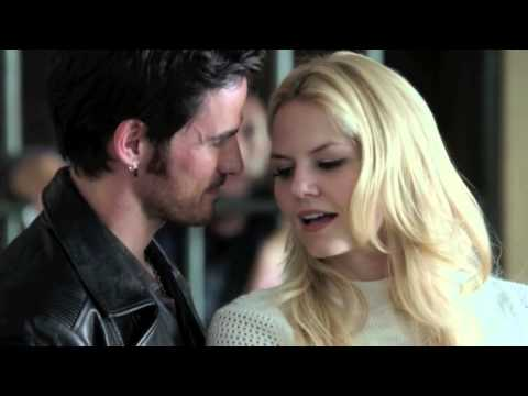 once upon a time 4x01 hook and emma Read chapter 1 from the story captain swan (once upon a time fanfic) by diamond2413 with 210 reads emma, hook, love emma's povcome on henry, we have to find.