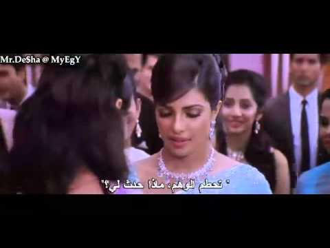 Teri Meri Kahaani - Jabse Mere Dil Ko Uff (Sad Version) with arabic subtitles.rmvb