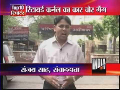 Kingfisher, AirIndia Cancels Flights