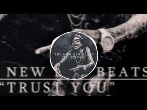 The New Era Beats - Trust You (Free Use)(Wiz Khalifa Type Beat)(Uso Libre)