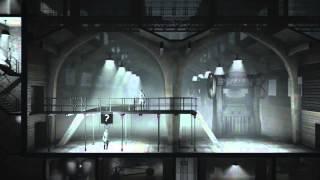 Calvino Noir - Launch Trailer | PS4