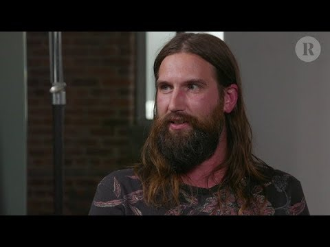 Killswitch Engage's Jesse Leach, Every Time I Die's Keith Buckley Talk Struggles, Inspiration
