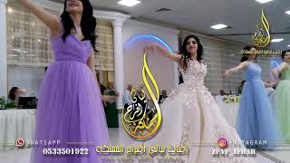 حلم سنين بدون موسيقى تامر حسني 2019 اغنيه كوشه 2019 مجانيه وبدون حقوق
