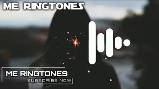 New Arabic mix english music DJ Remix tik tok ringtone 2019