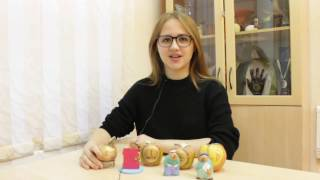 """Межрегиональный детский кинолагерь """"Снимается кино-2016"""" (г.Пермь)"""