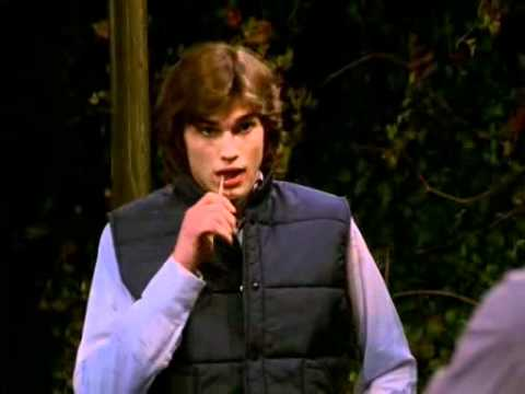 That 70's Show - Kelso's best story