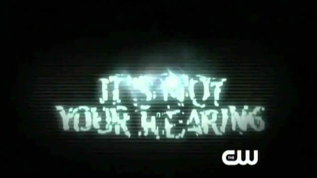 Download Supernatural - Season 6 Episode 16 - And Then There Were None  - Official HD Promo | 2011